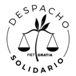 despacho solidario